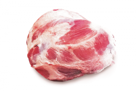 PORK-SHOULDER_4D
